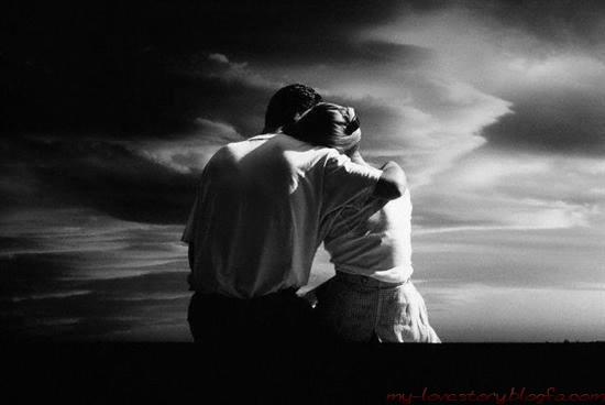 http://my-lovestory.persiangig.com/image/my-love/love_037.jpg